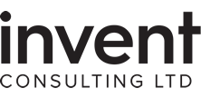 Invent Consulting Limited